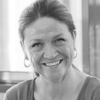 Gitte Tranholm Christensen