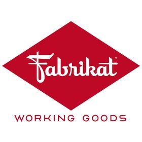 Fabrikat_Shop