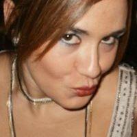 Teresa Fernandez Merino