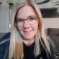 Åsa Jonsson