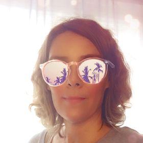Heidi Saari