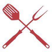 Nachg'schmeckt fine foods, BBQ & drinks