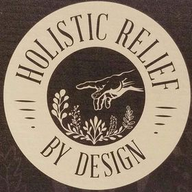 Holistic Relief by Design