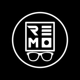 Remo Studios