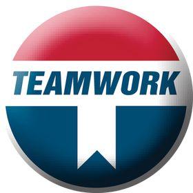 904677a07c05 Teamwork Athletic Apparel (teamworkapparel) on Pinterest