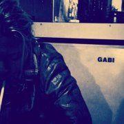 Gabi Csoma
