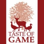 Taste of Game