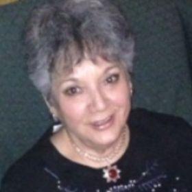 Norma Ruiz