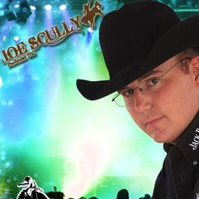 Joe Scully