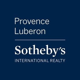 Provence Luberon Sotheby's International Realty