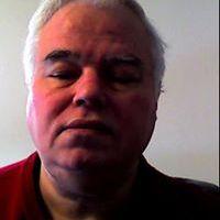 Douglas Scott