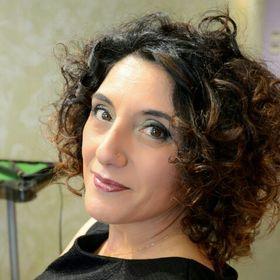 Brunella Gnerucci