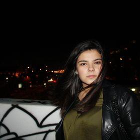 Mariana Júdice