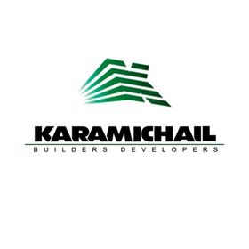 Karamichail Builders - Developers