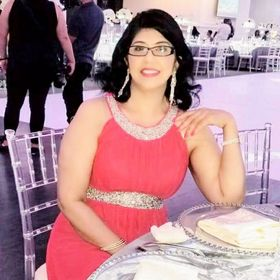 Indira S
