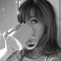 Katarina Bogucci