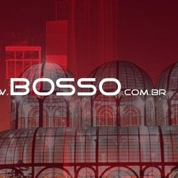 Bosso