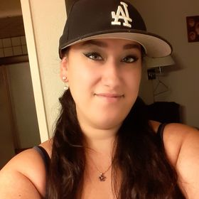 Annemarie Reyes