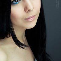 Justyna Saternus