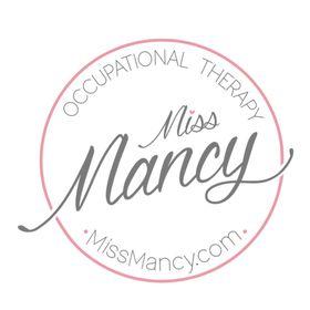 MissMancy.com