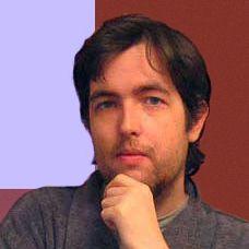 Виталий Шеянов