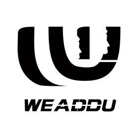 Weaddu