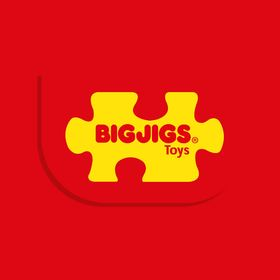 Bigjigs Toys Ltd