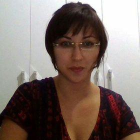 Marluci Ghiraldi