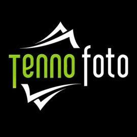 Tenno Foto