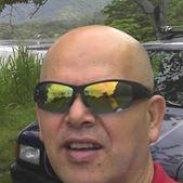 WIlberth Gonzalez