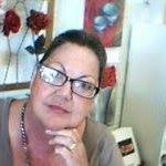 Suzette Sacks
