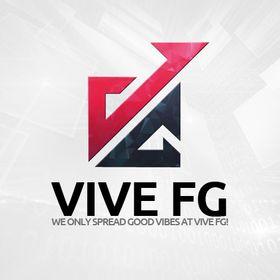 Vive FG