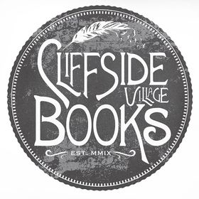 Cliffside Village Books