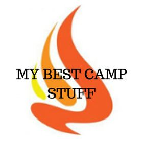 My Best Camp Stuff | Camping Equipment Blog