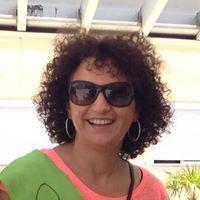 Sara Agüero