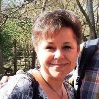 Dana Vokalova