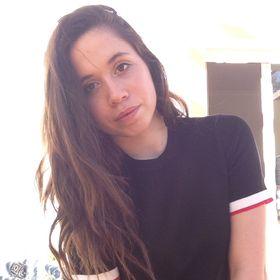 Jess Conci Jessconci On Pinterest