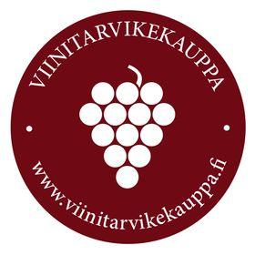 Viinitarvikekauppa.fi
