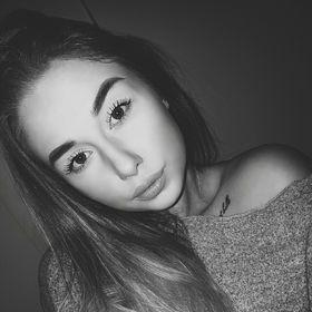 Mia Siljan