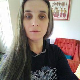 Olivia Tiberia Dan