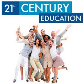 21st  Century Educaton