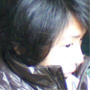Betty Chow