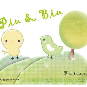 Piu & Biu