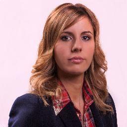 Paula A.Bargados