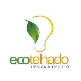 Ecotelhado Design Biofílico