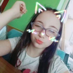 Agustina Frusin