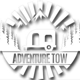 Adventure Tow