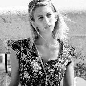 Martina Tattini