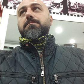 Metin Taşsilen