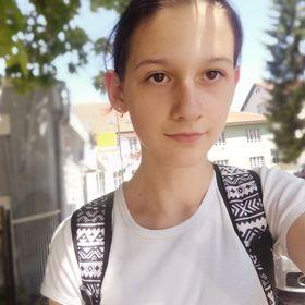 Anna-Mária Stefán